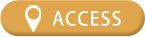 header_access